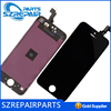 High quality OEM rear cover housing for iphone 5c back cover assembly