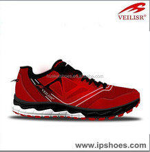 Popular New styles and beautiful design of sport shoes in jinjiang