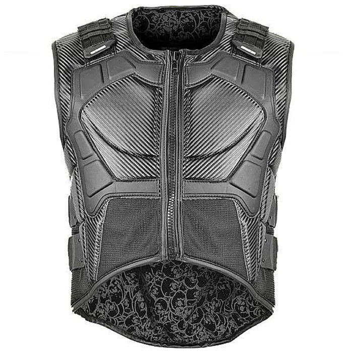 Lightweight-Stylish-Streetbike-motoracing-chest-Protector-Roost-Guard-Free-shipping-.jpg