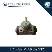 Auto parts 4402.93 master cylinder Wheel brake cylinder for PEUGEOT 106