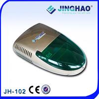 good quality air compressor nebulizer cvs