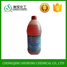 Roundup weedicide herbicide glyphosate 41 sl, 480 g l ipa sl
