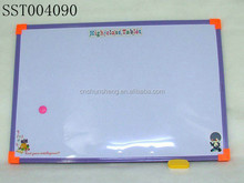 High Class Table Magnetic suction white writing board