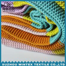 100% polyester walmart patterned fleece blanket