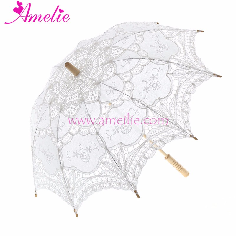 A0101 Wedding bridal umbrella (3).jpg