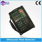 UT detector de falha de fábrica