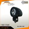 Hot sale! 10w 2inch motorbike SS-1003 CE ROHS IP68 LED work Light