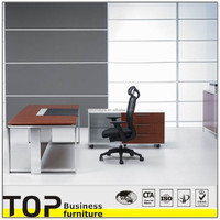 To win warm praise from customers office furniture prices