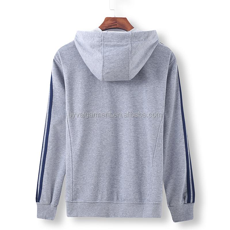 paneled hoodies  (1).jpg