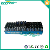 cheapest 1.5v aa battery r6 carbon zinc battery for African markets