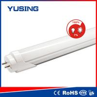 zhejiang wenzhou led tube light fixture t8 4ft