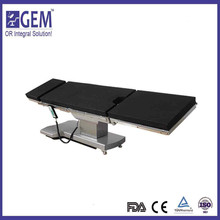 Urological Kidney Surgery OR Bed Manufacturer / Urological Operating Tables Beds / surgical operation table