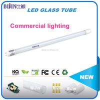 2014 most popular led tube,led tube light