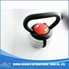 China Top Grade Adjustable Kettlebell