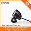 MiCARS best popular 720lm motocycle sport light super bright Mi609 led work light