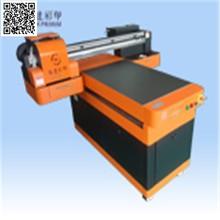 Solvent multifunction high speed uv printer inkjet abs/pvc/tpu/pa/eva uv machine
