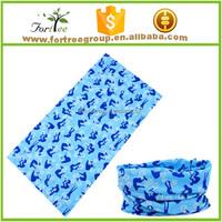 polyester bandana design your own bandana