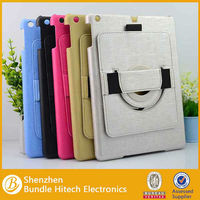 for ipad air rotate case for apple ipad 5