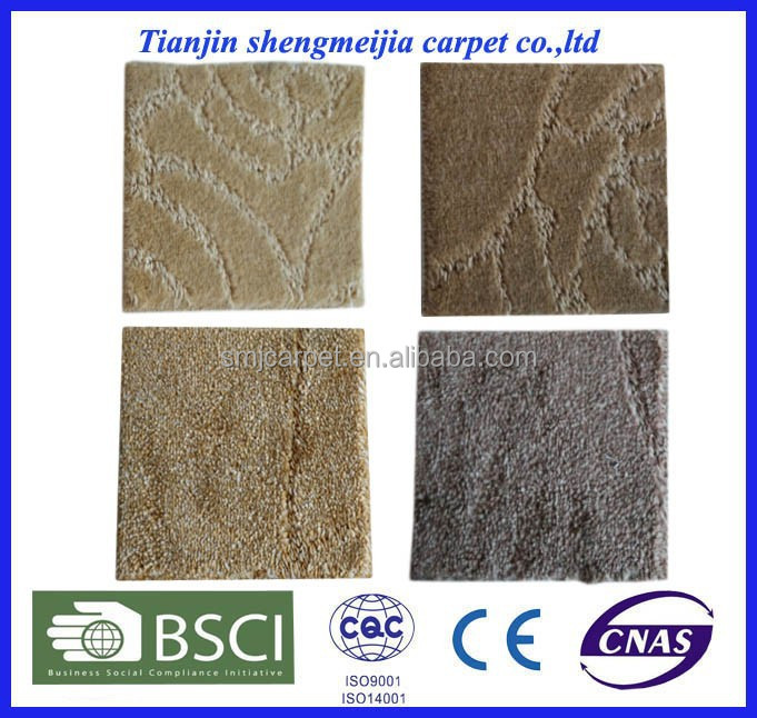 Pp wilton floral hotel pattern wall to wall carpet buy for Pattern wall to wall carpet