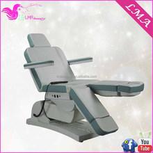 Design Wholesale enjoyable electric massage bed