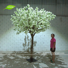 GNW BLS1505004 Cherry Blossom Artificial Tree Prices White Sakura Wedding Supplies Party Favor