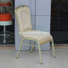 aluminum accent chairs table and chair