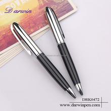 Best selling heavy metal pen metal brand stylus pen