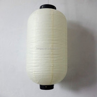 Chinese tradition paper lantern for party decoration or wedding decoration