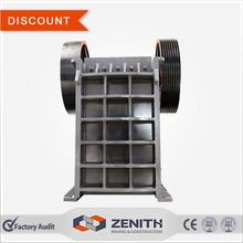 jaw crusher parameter for sale, china small rock crusher for sale