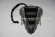 R15 motorcycle parts tail light modified lamp for 2013 YZF-R15