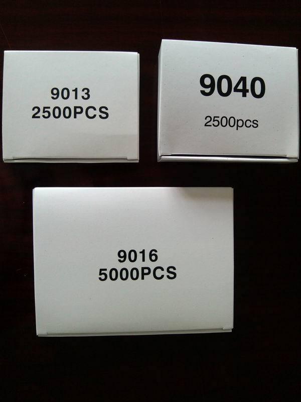 9040.jpg