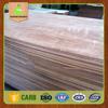 /product-gs/keruing-veneer-commerical-wood-veneer-natural-face-veneer-1138066291.html