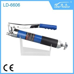 LUDI auto grease gun cartridges made in China