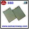 /product-gs/factory-recertified-msata-2-5inch-sata3-ssd-256gb-60279723332.html