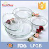/product-gs/4pcs-round-glass-baking-dish-with-handle-cheap-round-pyrex-glass-baking-dish-china-supply-60343239330.html