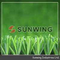 wholesale synthetic grass for basketball grass for indoor soccer