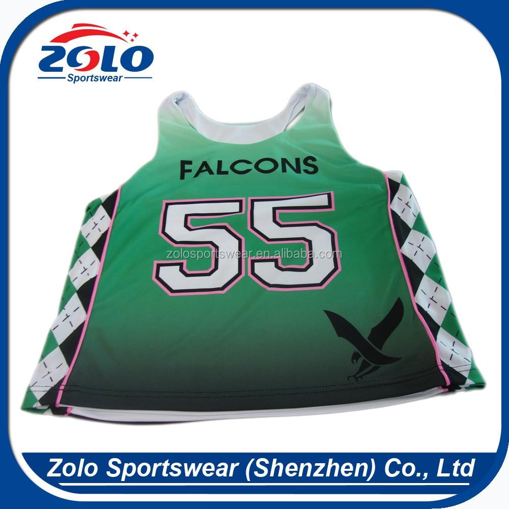 lacrosse Jersey 2015713 (6).jpg