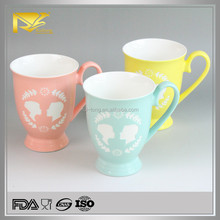 mug gifts valentine day, valentines day gifts made in china, valentines day merchandise