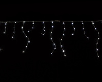 Holiday & Wedding decoration copper wire led string light