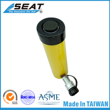 High Quality Excellent 105 mm Jack Ma