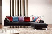 USA Home Furniture Collection textile fabrics,