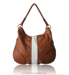 2015 WHOLESALE PU LEATHER BAGS,CHINA SUPPIIER WOMEN HANDBAGS