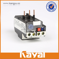 Promotional prices CE/CB thermal relay flasher relay,finder relay
