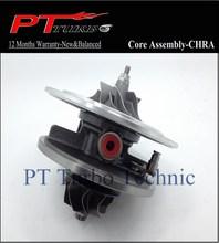 GT1749V 704361 Turbocharger for Sale BMW X5 3.0d