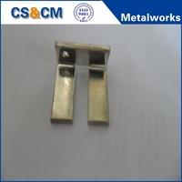 products made of sheet metal sheet metal bending welding fabrication work