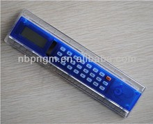 20CM Ruler Solar Power Calculator