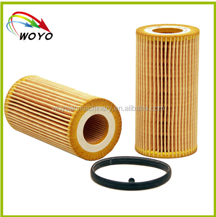 Diesel Fuel Filters For Tractors : Tractor diesel engine oil filter for mitsubishi buy