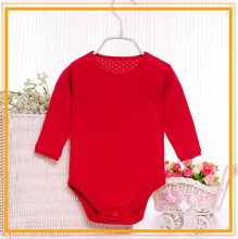 100% Cotton Hot Sales nice design winter newborn baby girl party dresses in bangalore BB068