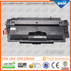 compatible printer cartridges for hp usd for hp printer cartridges good compatible for hp printer cartridges 2015 brand new