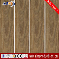 China factory 900*160 Rustic tile wooden crate packing